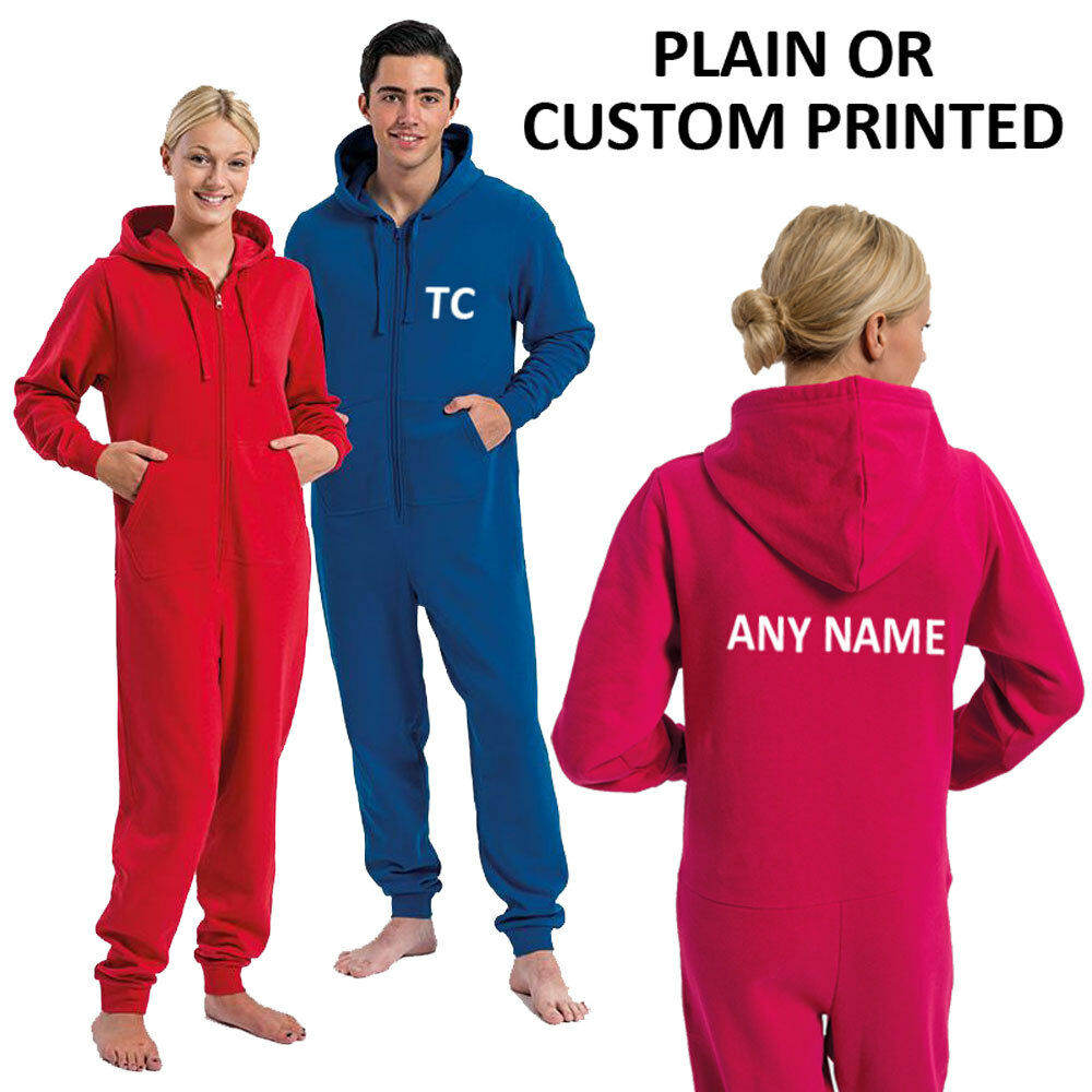 personalized clothing for adults
