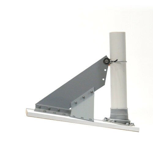 Ventsaver Hd Stove Chimney Pipe Protect Metal Roof