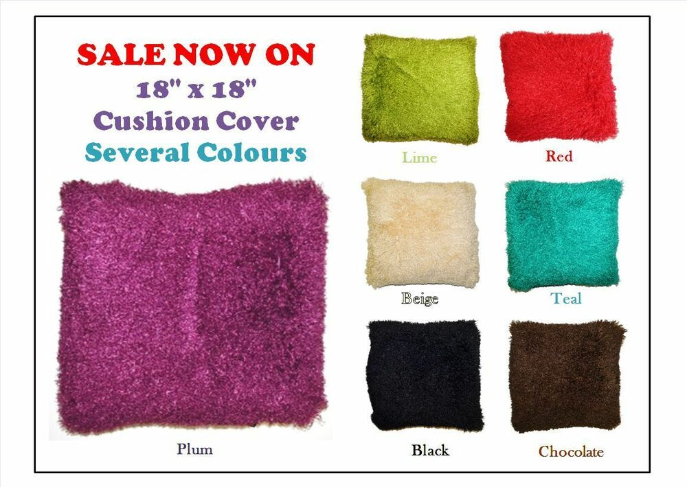 Buy New Cushions For Couch picture on Buy New Cushions For Couch261351524266 with Buy New Cushions For Couch, sofa 7c720059127af411e612f77207fc01e1