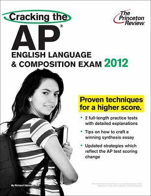 ap english 100% free ap test prep website that offers study material to high school students seeking to prepare for ap exams enterprising students use this website to learn ap class material, study for class quizzes and tests, and to brush up on course material before the big exam day.