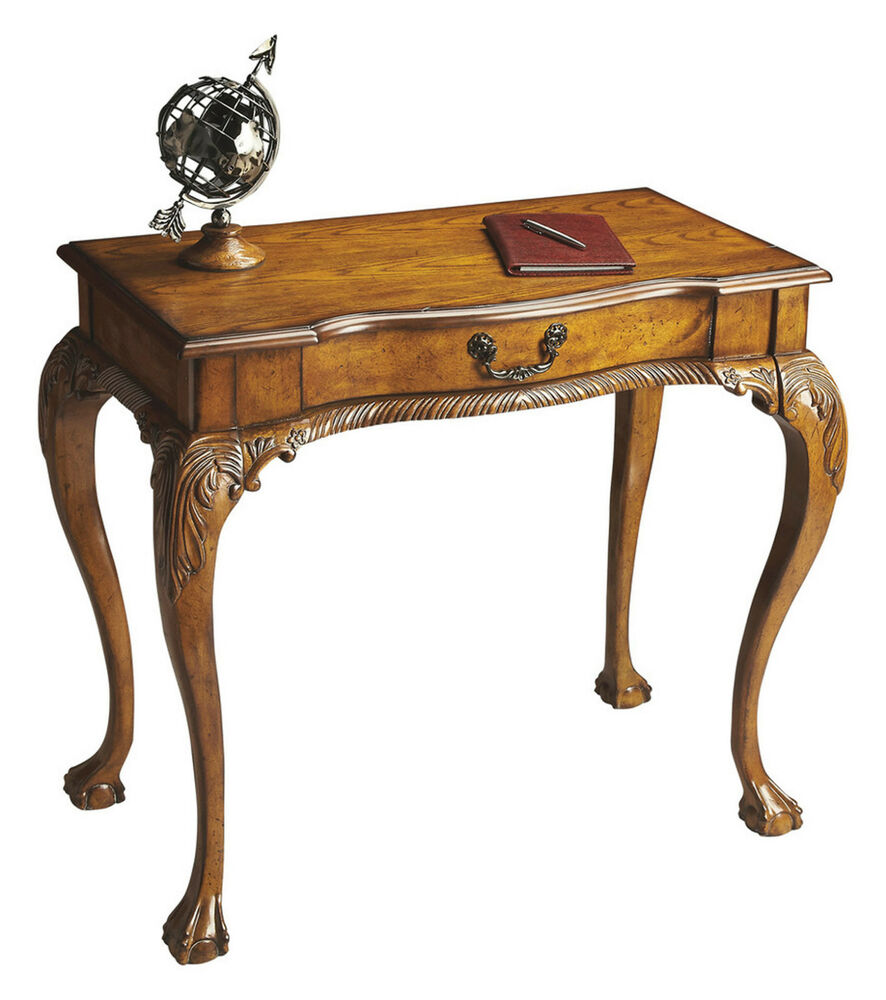writing table online