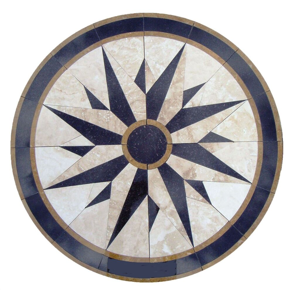 Image Result For Nautical Compfloor Tile