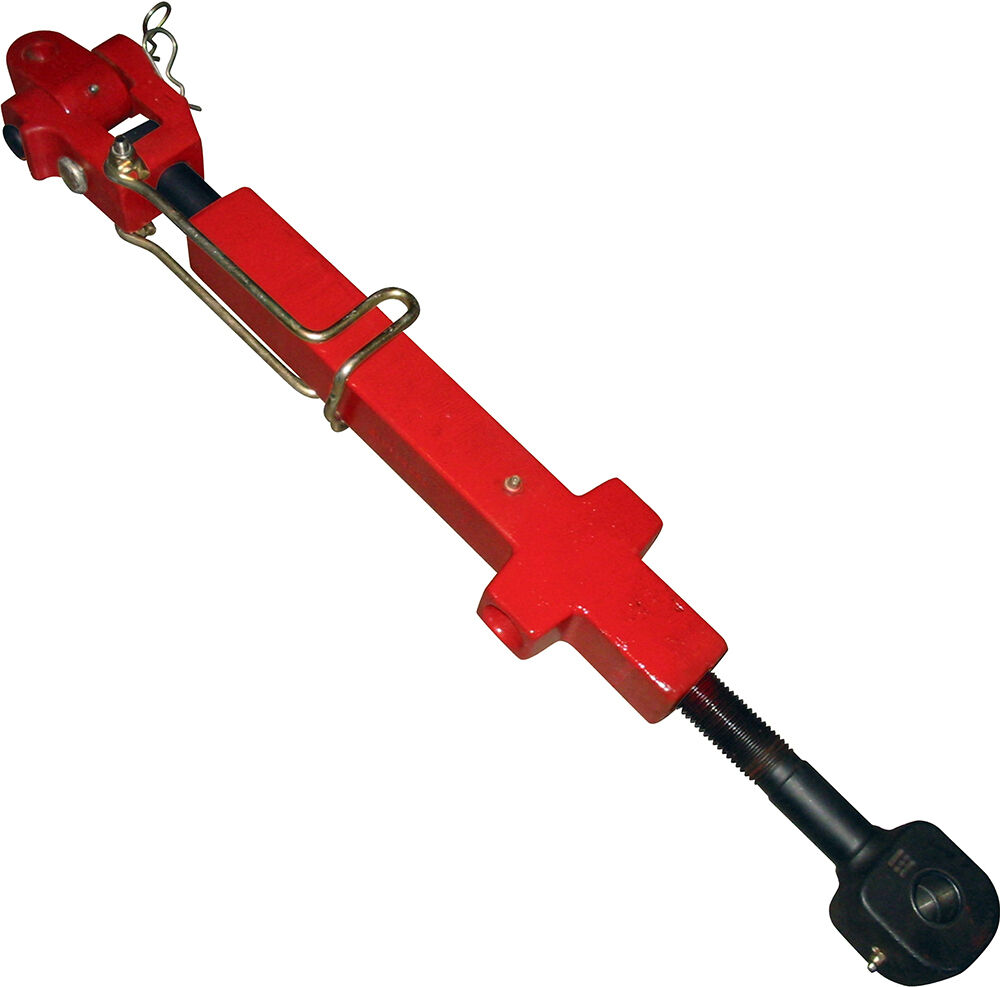 149836C4 Lift Link Assembly Cat III for Case IH 7110 7120 ...