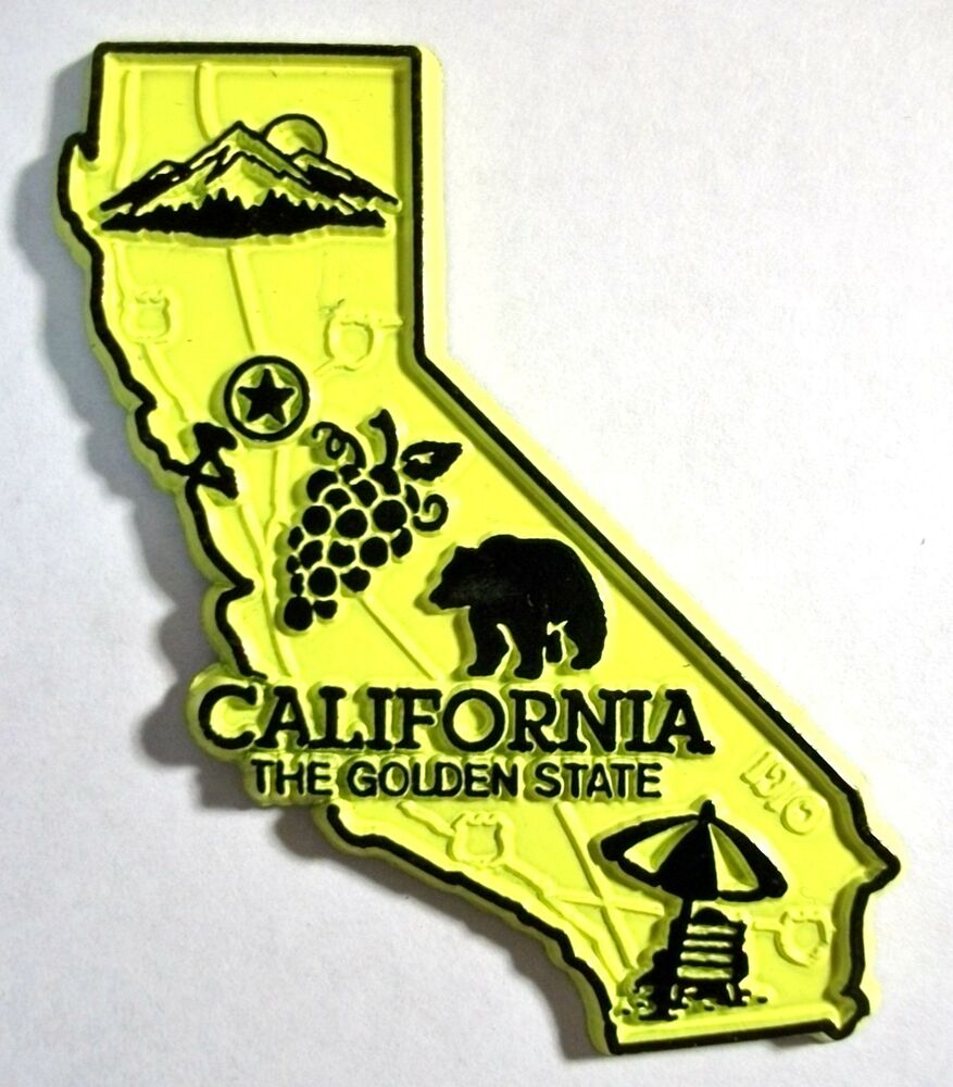 california the golden state Visit the ancestrycom learning center at wwwancestrycom/learn for account questions or technical help, call 1-800-262-3787 family history sources in.