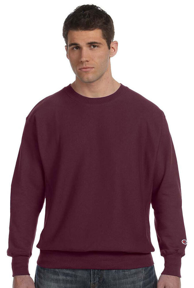 how to cut a hoodie into a crew neck