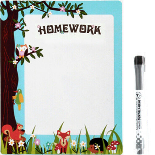 3 Large Russian Floral Easter Eggs New Floral Trinket
