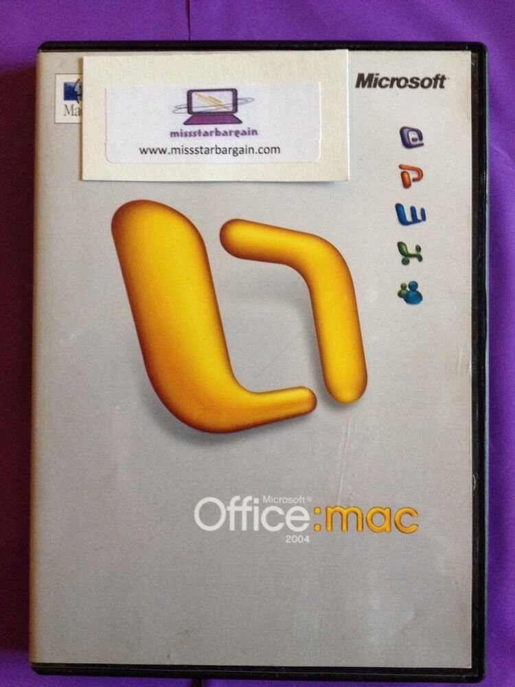 how to find microsoft office key on mac