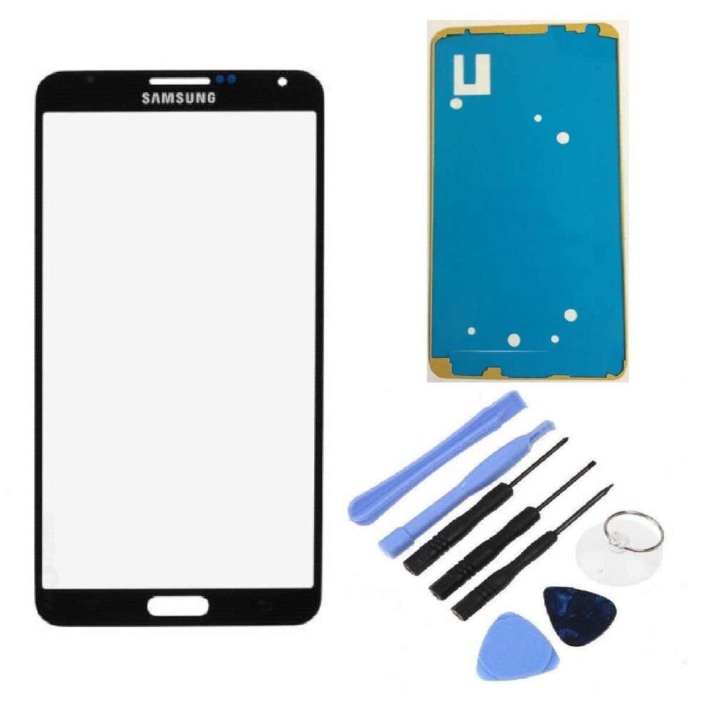 how to fix phone lcd screen samsung