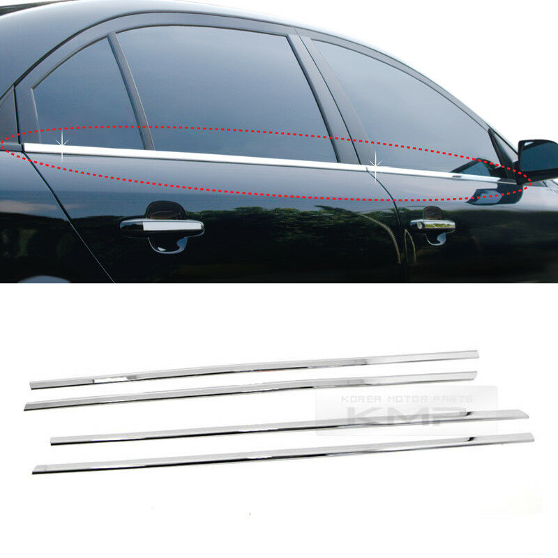2015 honda civic rain guards side window deflectors for 1993 honda civic window trim