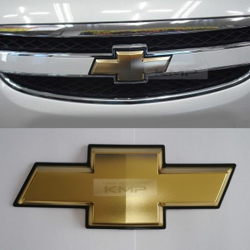 oem genuine parts front grill cross emblem 1pcs for. Black Bedroom Furniture Sets. Home Design Ideas
