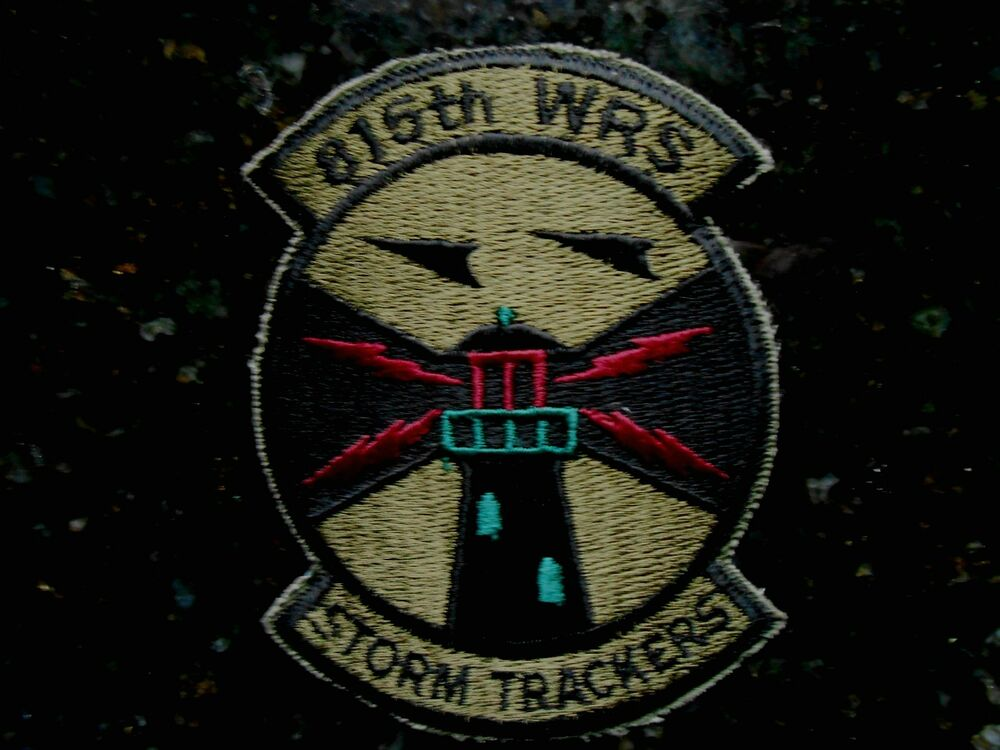 1015th air base squadron patches