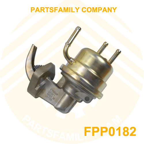 Japan Made Fuel Pump For Toyota 2Y 3Y 4Y Gasoline Engine