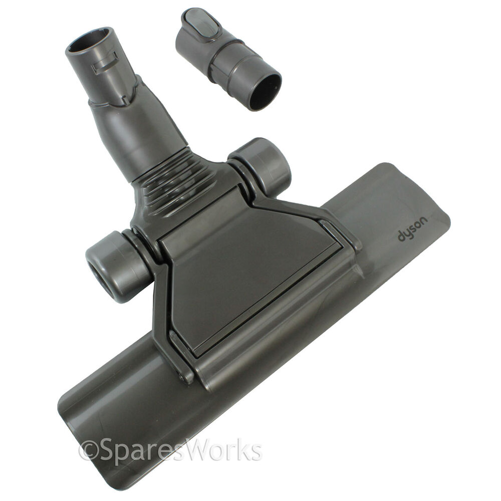 Dyson Dc19 Dc23 Vacuum Cleaner Floor Tool Flat Out Head