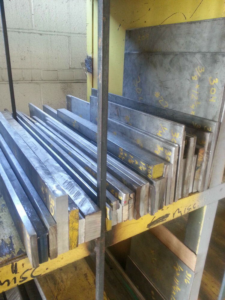 Stainless steel solid round bar alloy quot