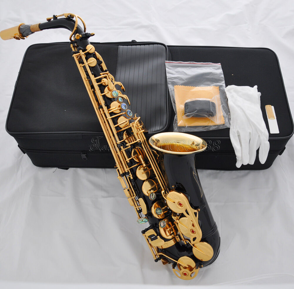 how to sell a saxophone