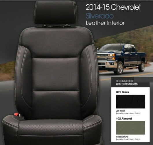 Chev silverado gmc sierra crew or double cab p up 2014 15 - 2015 gmc sierra interior accessories ...