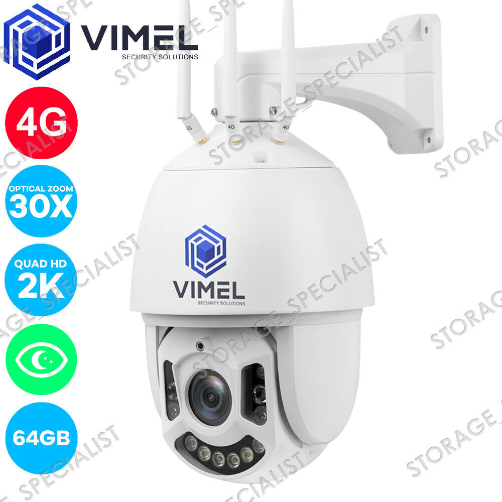 security ip camera wifi wireless smoke detector remote anti theft no spy hidden ebay. Black Bedroom Furniture Sets. Home Design Ideas