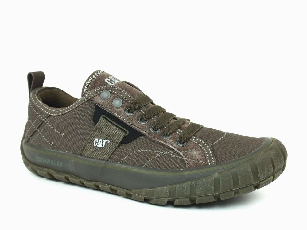 Best Casual Durable Running Shoes