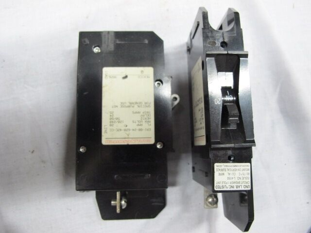 how to put breaker in 240 volt switch