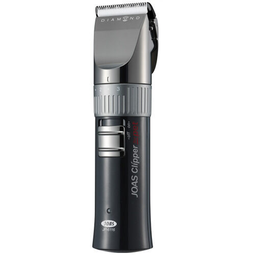 Best Cordless Dog Grooming Clippers