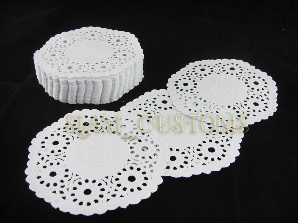 paper doily Shop for paper doilies on etsy, the place to express your creativity through the buying and selling of handmade and vintage goods.