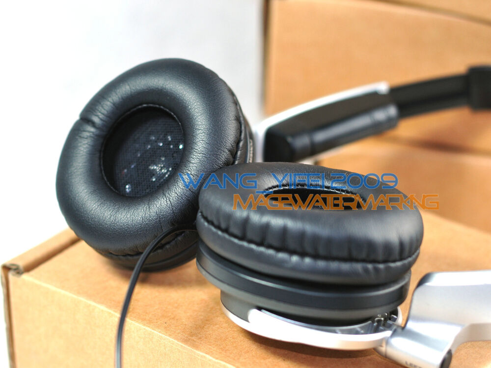 Sony high quality sound earbuds - sony headphone covers mdr-nc6