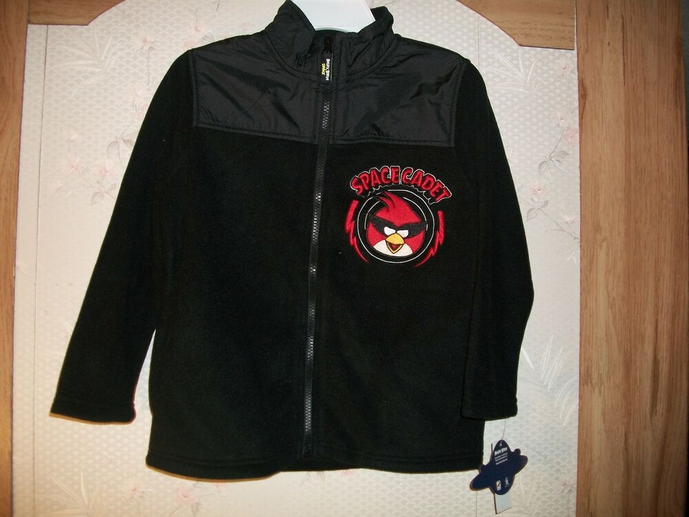 This kids jacket is all Angry Birds with red bird on the back and the front and the jacket is red to. So if kids love Angry Birds they will love this jacket Find this Pin and more on Cool USB Toys by George Paulussen. Angry Birds Boys Winter Jacket See more. from desire-date.tk