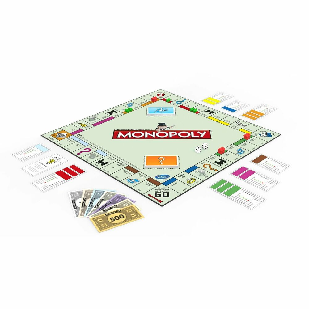 The Major Similarities and Dissimilarities between Monopoly and Monopolistic Competition