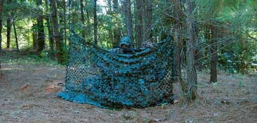Turkey Hunters Ground Blinds By Recon Outdoors Ebay