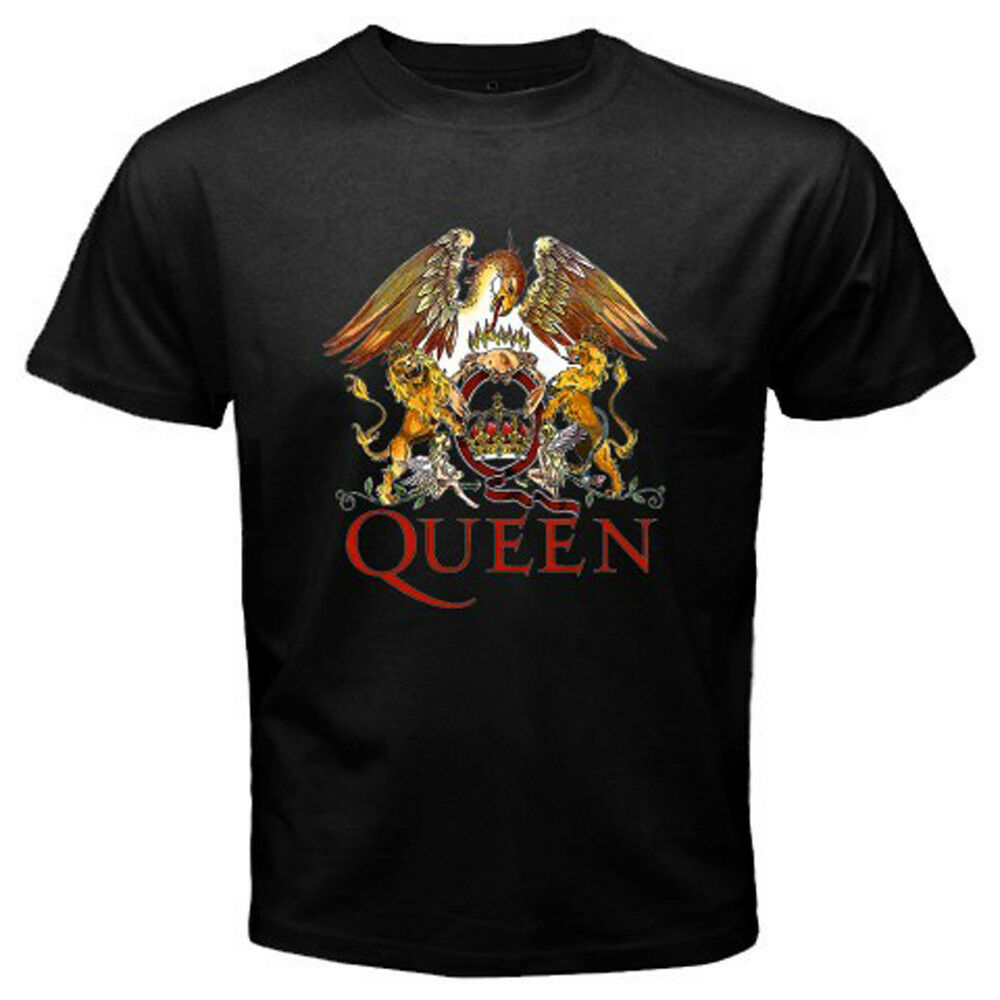 Save the queen clothing online