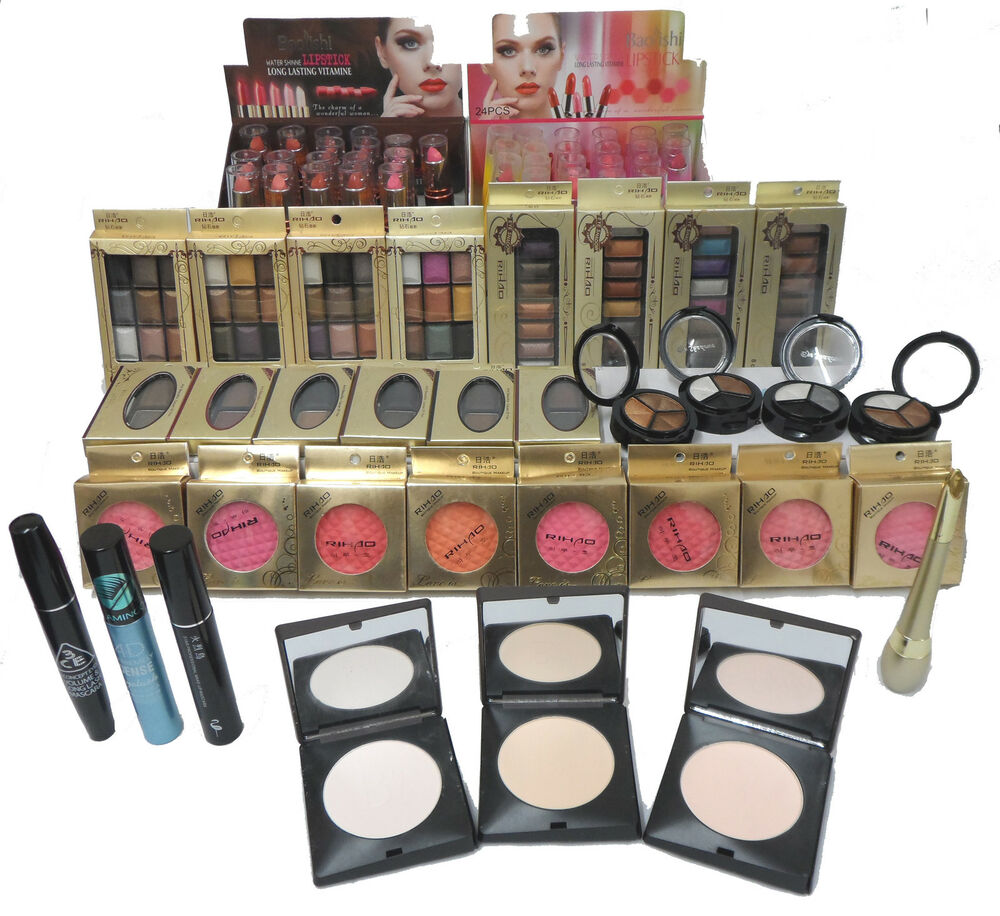 Find great deals on eBay for makeup cheap. Shop with confidence.