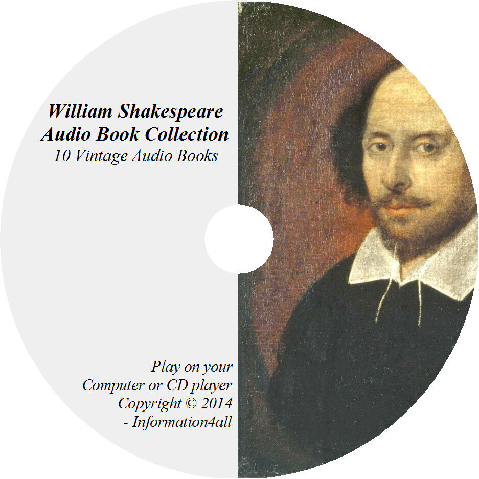 ap book report macbeth by william shakespeare Shakespeare set free: teaching romeo & juliet, macbeth & midsummer night   literature matters the tragedy of macbeth a study guide for teachers,  that  the book, titled ap classroom: macbeth, would have multiple-choice and essay.