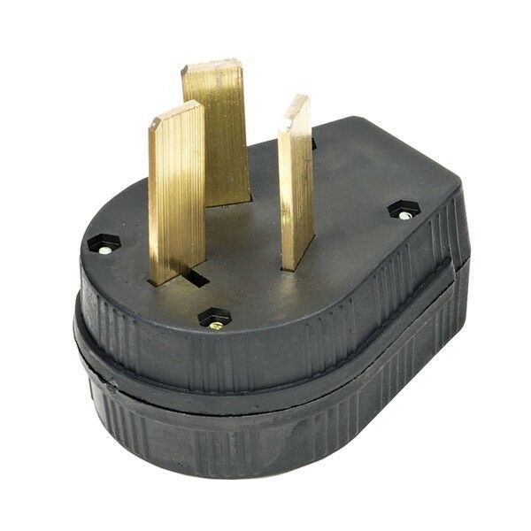 hubbell plugs and receptacles with 261433609521 on 261433609521 additionally 360862490299 as well Shock shield as well 400936660607 additionally P2063098.
