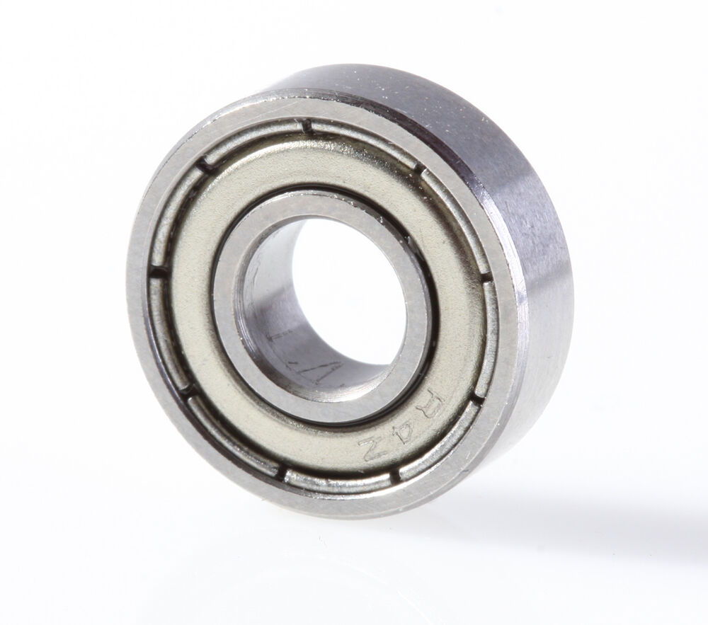 ball bearings Lily bearing supplies and manufactures the deep groove ball bearings used in many applications visit lilybearingcom to get your deep groove ball bearings.