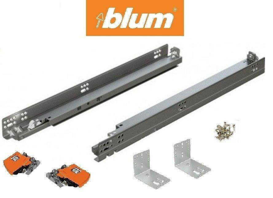 blum drawer runners 3