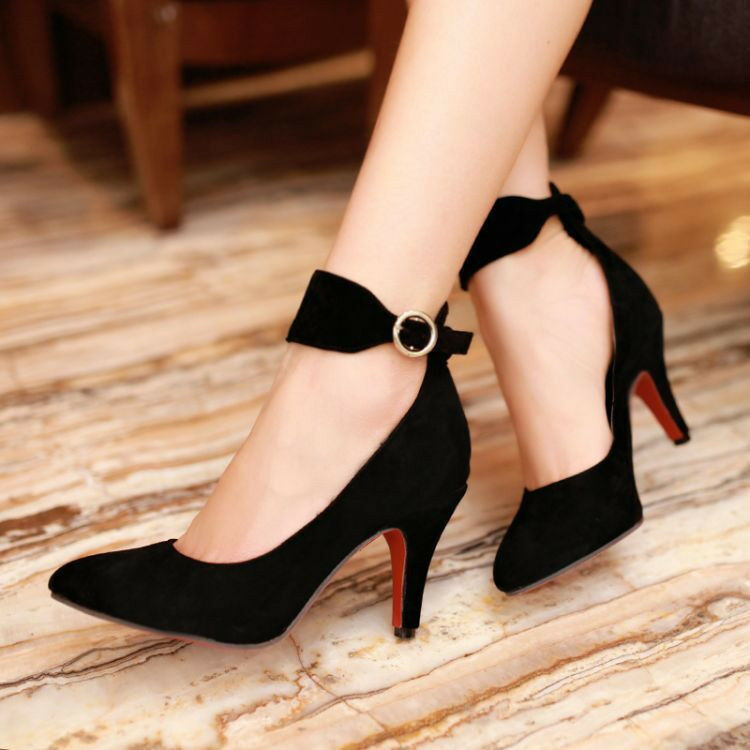 Stylist Shoes For Ladies