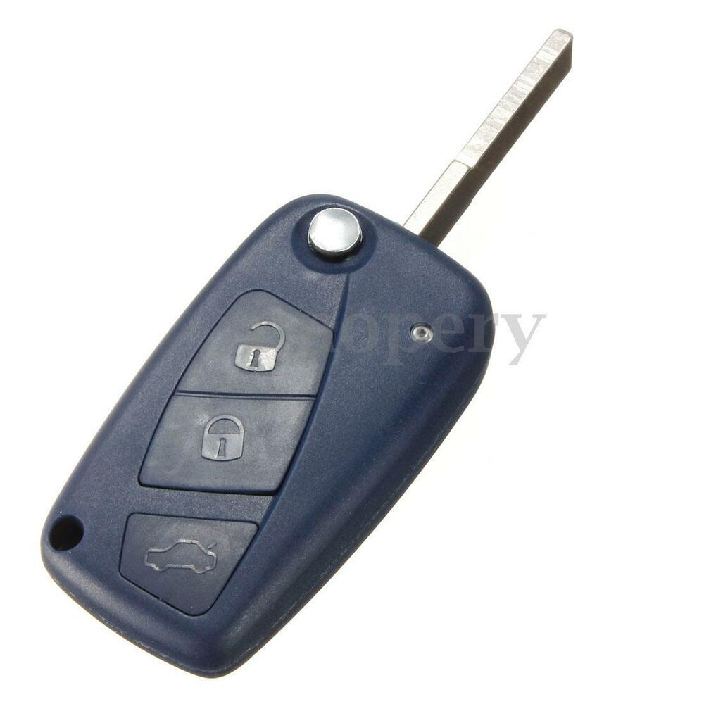 Switch Furthermore Mercedes Benz Travego Moreover Boat Rocker Switch