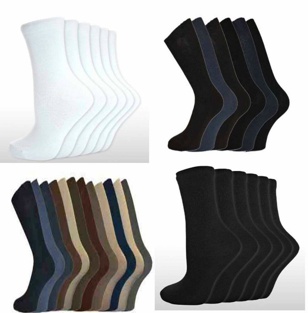 Men's % Cotton Socks shoe size For Women's % cotton socks click here % cotton socks for men and Big and Tall are available here at bookbestnj.cf in a variety of styles. Our % cotton socks come in a variety looks and thickness from dress, crew, or diabetic socks.