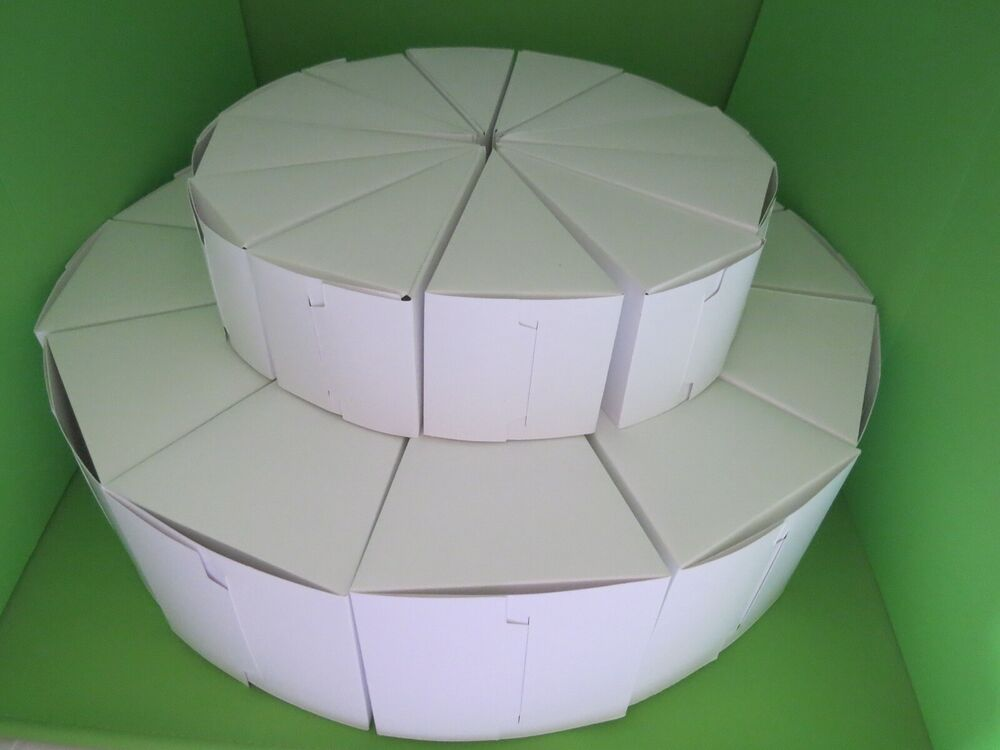tiered wedding cake boxes 2 tier cake slice centerpeice favor boxes 13 2 8 quot amp 8 1 2 20971