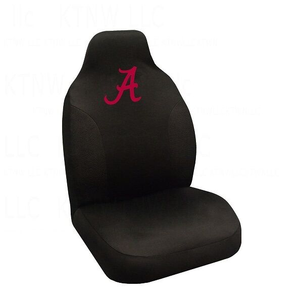 Car Seat Covers College