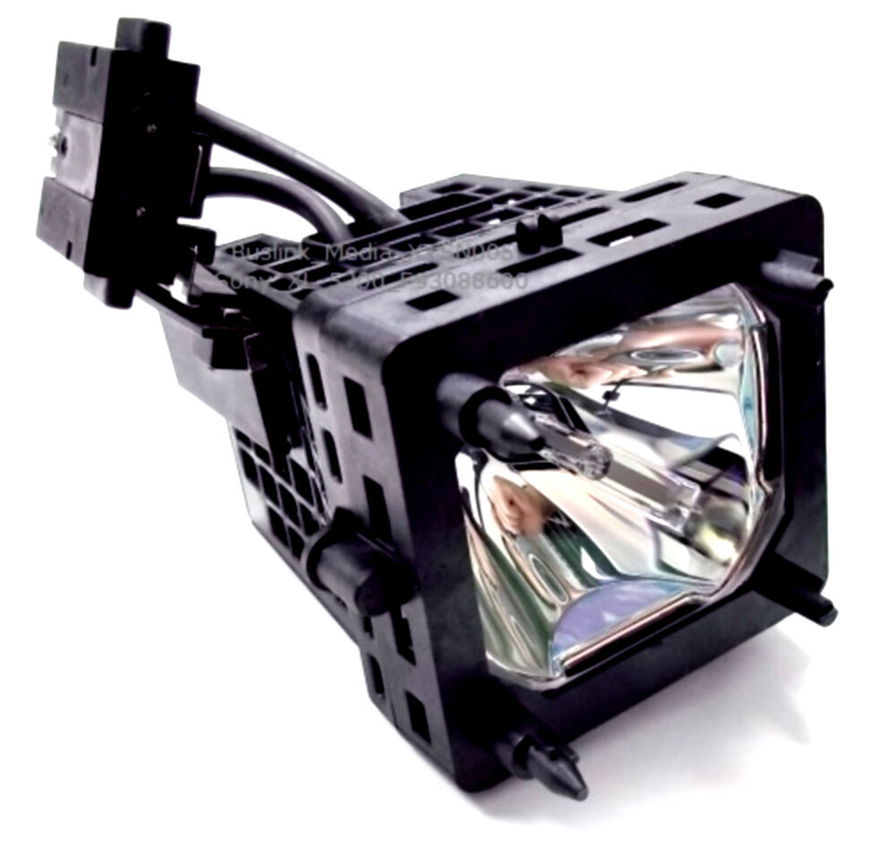Rear projection tv lamp replacement 915p020010 for Hitachi tv lamp and temp light blinking