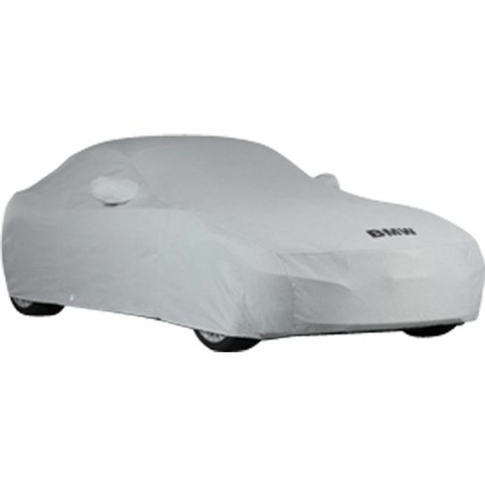 Genuine Bmw Z4 E89 2009 Car Cover 82112157090 Ebay