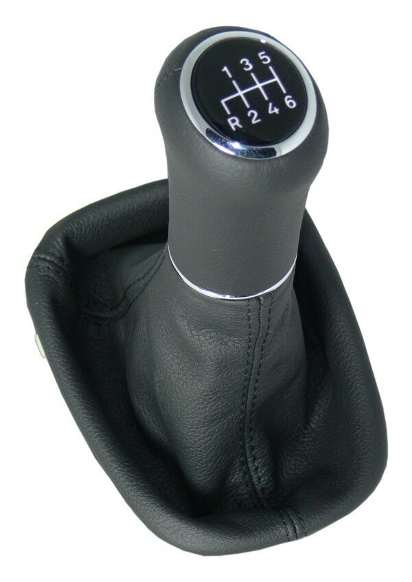 Shift knobs and boots shifter knobs shifter boots rvinyl for Mercedes benz shift knob replacement