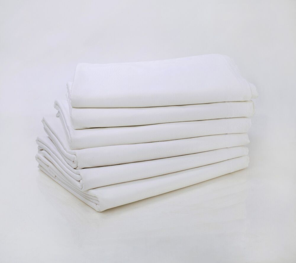 Best Percale Sheets Hotel