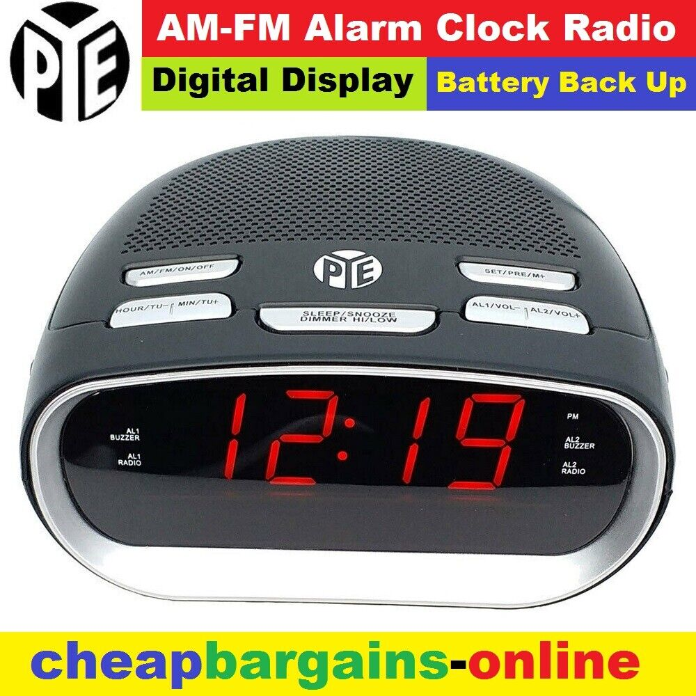 radio alarm clock online malaysia goodmans gcr02 fm alarm clock radio panasonic clock alarm. Black Bedroom Furniture Sets. Home Design Ideas