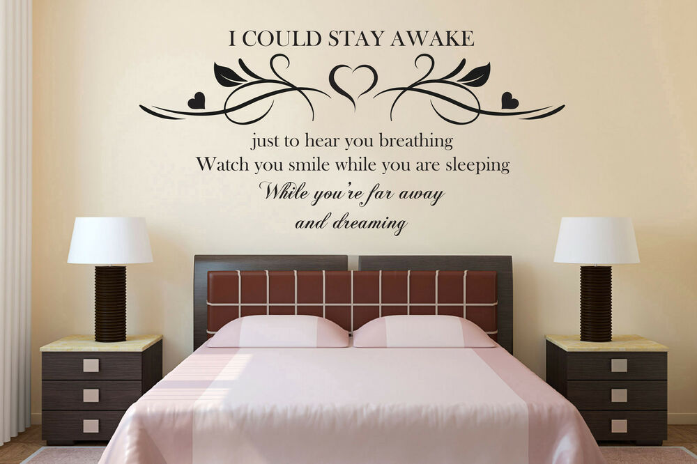 aerosmith breathing song lyrics wall sticker vinyl aerosmith breathing song lyrics wall art vinyl decal