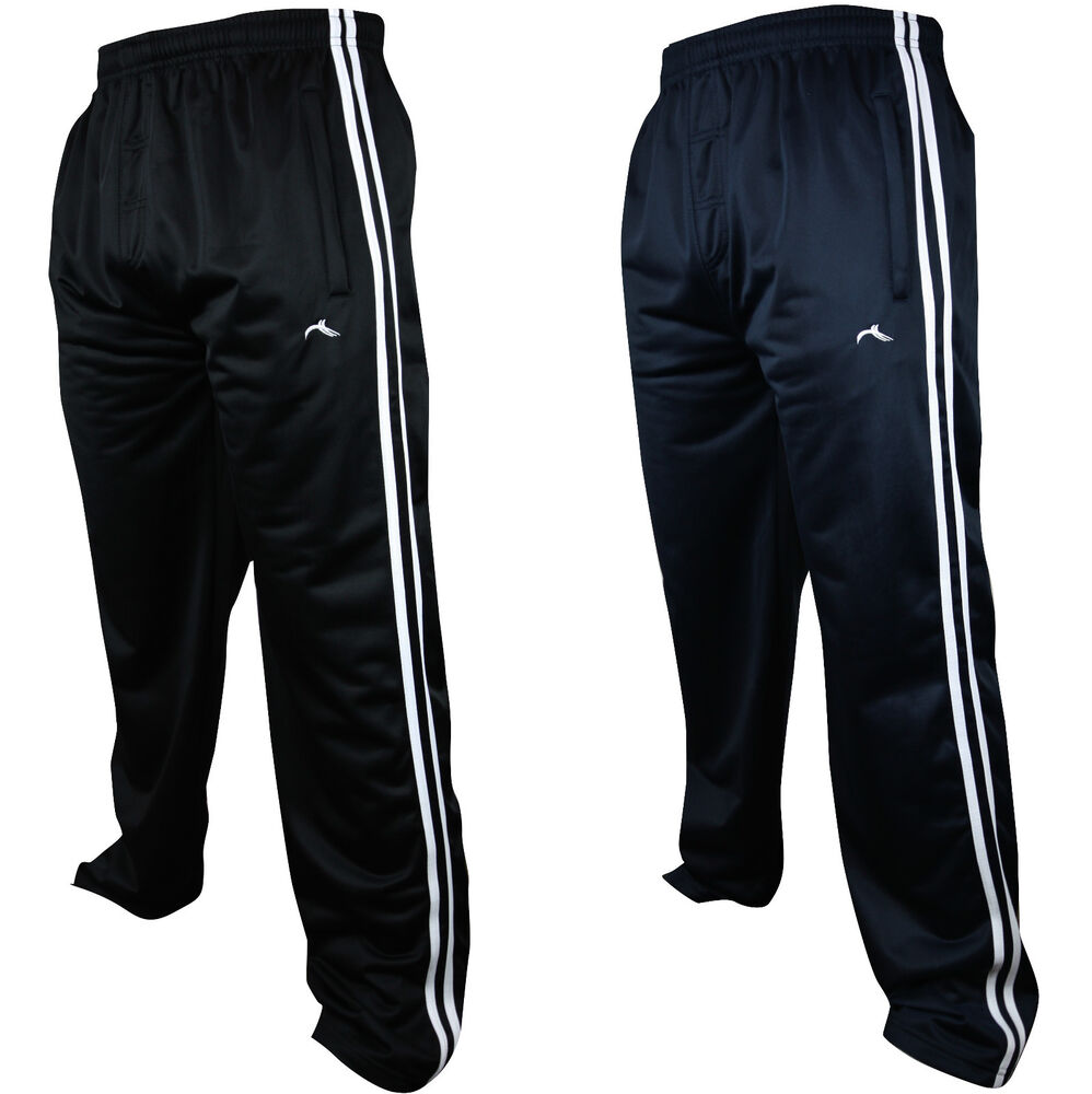 Product Features Durable and high quality sweat ganjamoney.tkent for your gym training and.