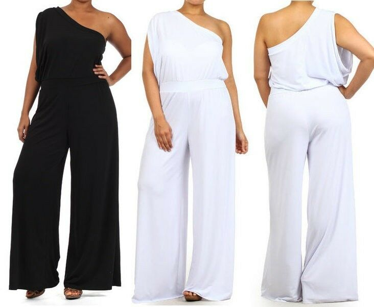 women's dress pants pleated front