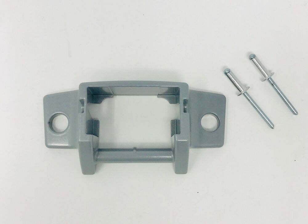 Rv Camper Trailer A Amp E Awning Arm Lower Bottom Mounting