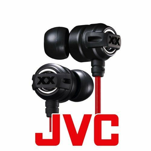 Earphones bass booster - earphones jvc deep bass